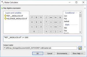 calculadora_raster_1