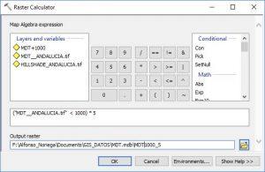 calculadora_raster_3