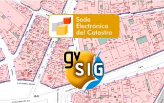 catastro_gvsig_13