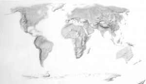 cia_maps_5