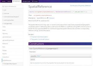 constructo4.3Spatial