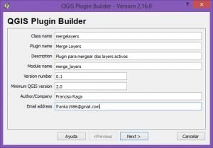 crear_plugin_qgis_3