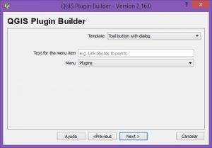 crear_plugin_qgis_4