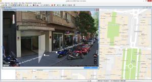 google_street_view_gvsig_8