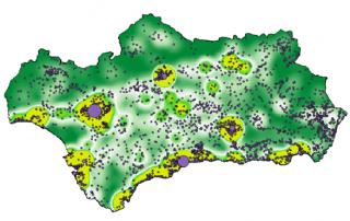 heatmap_qgis