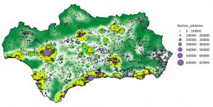 heatmap_qgis_6