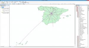 migraciones_mad_2