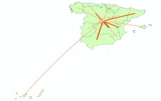 migraciones_mad_6