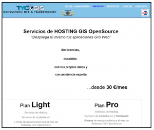 opengeo_suite_web_5