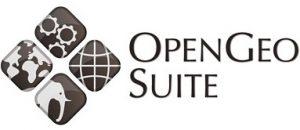opengeosuite__logo