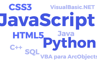 programacion_gis