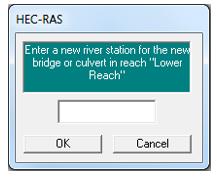 puentes_hecras_5
