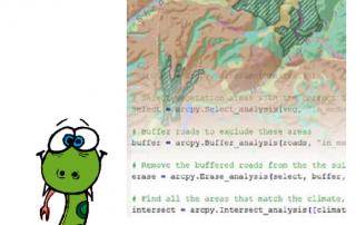python_arcpy_01