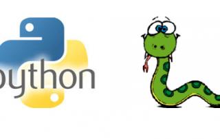 python_errores_1