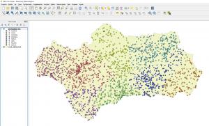 qgis_empaquetado_mapas