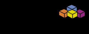 vba-logo