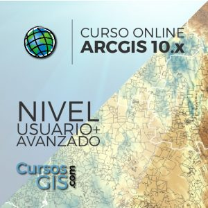 Curso Online Especialita Arcgis-40