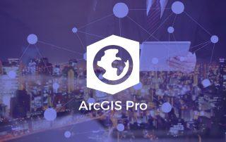 arcgis-pro-01