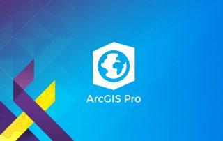 arcgis pro-02