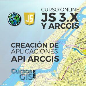 Curso Online javascript 3.x