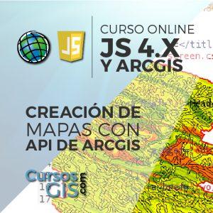 Curso Online javascript 4.x