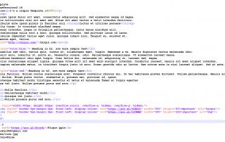 metadata3