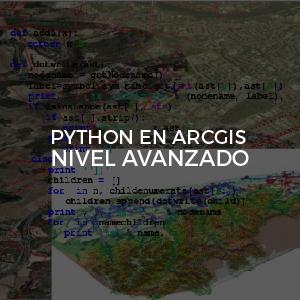 Curso Python inv-18