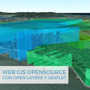 web gis open source-51