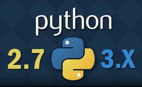 Diferencias del uso de Python entre ArcGIS y ArcGIS Pro