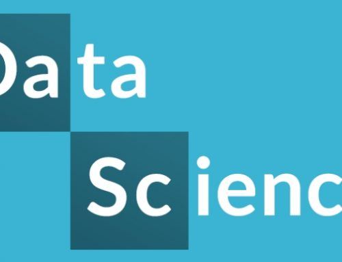 ¿Qué lenguaje elegir para trabajar en tu proyecto de Data Science: R o Python?