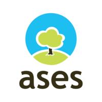 ASSES