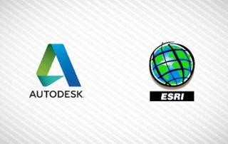 Autodesk_Esri2