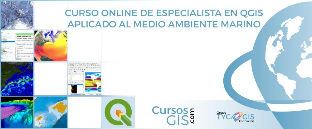 Curso-Online-Especialista-en-QGIS-aplicado-al-Medio-Ambiente