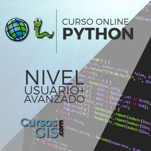 Curso-Online-Python-especialista-v2
