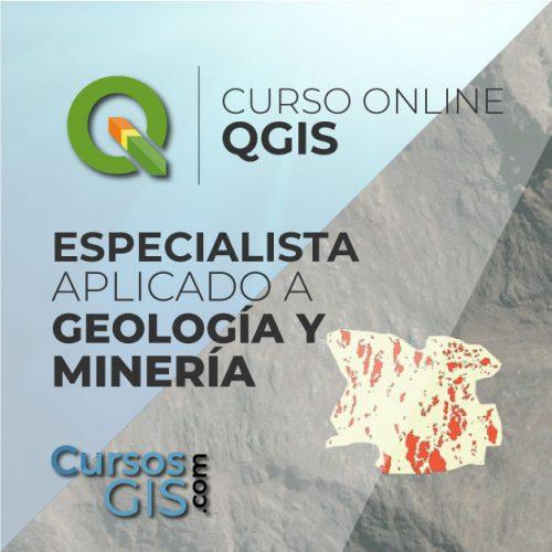 Curso-online-QGIS-Geología