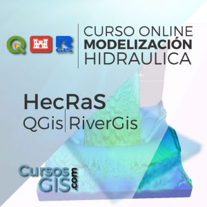 Curso-online-hecras-qgis