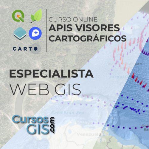 Especialista_web_gis_curso