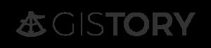 Gistory Logo