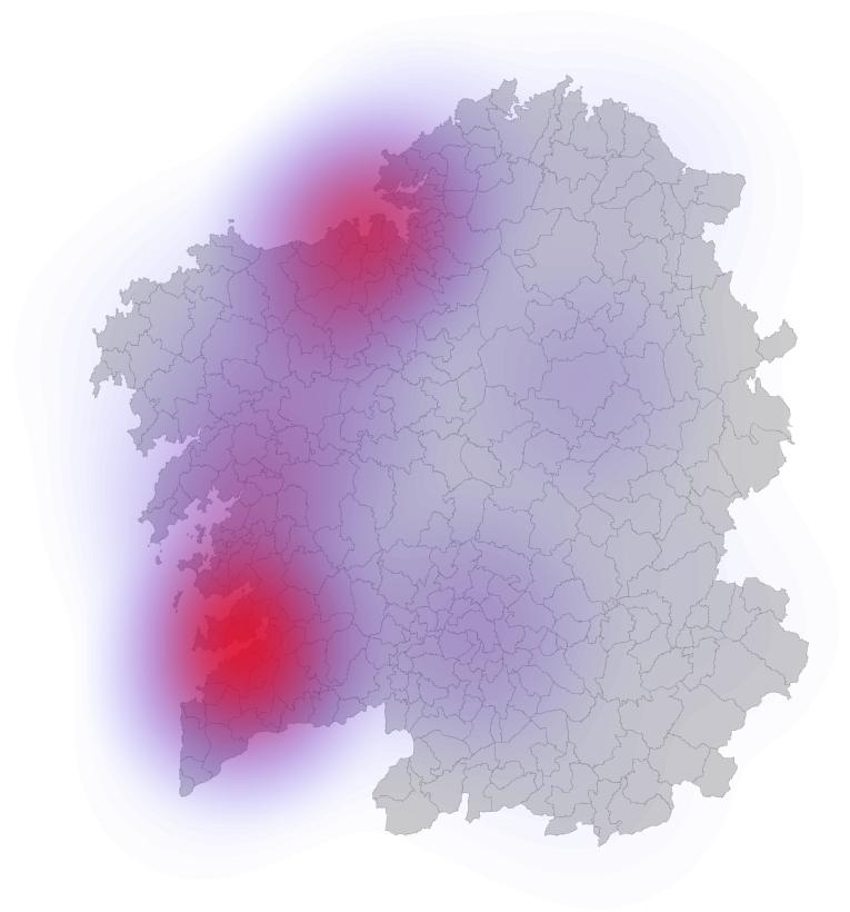 Heatmap_GvSIG