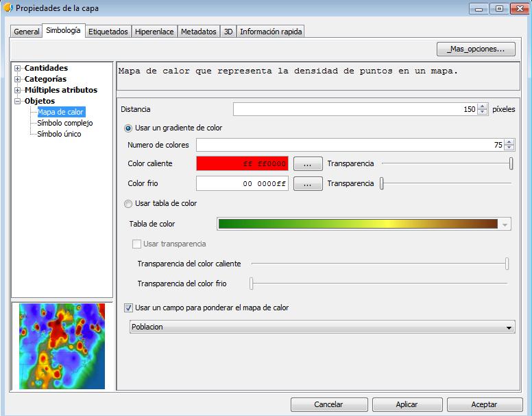 Heatmap_GvSIG2