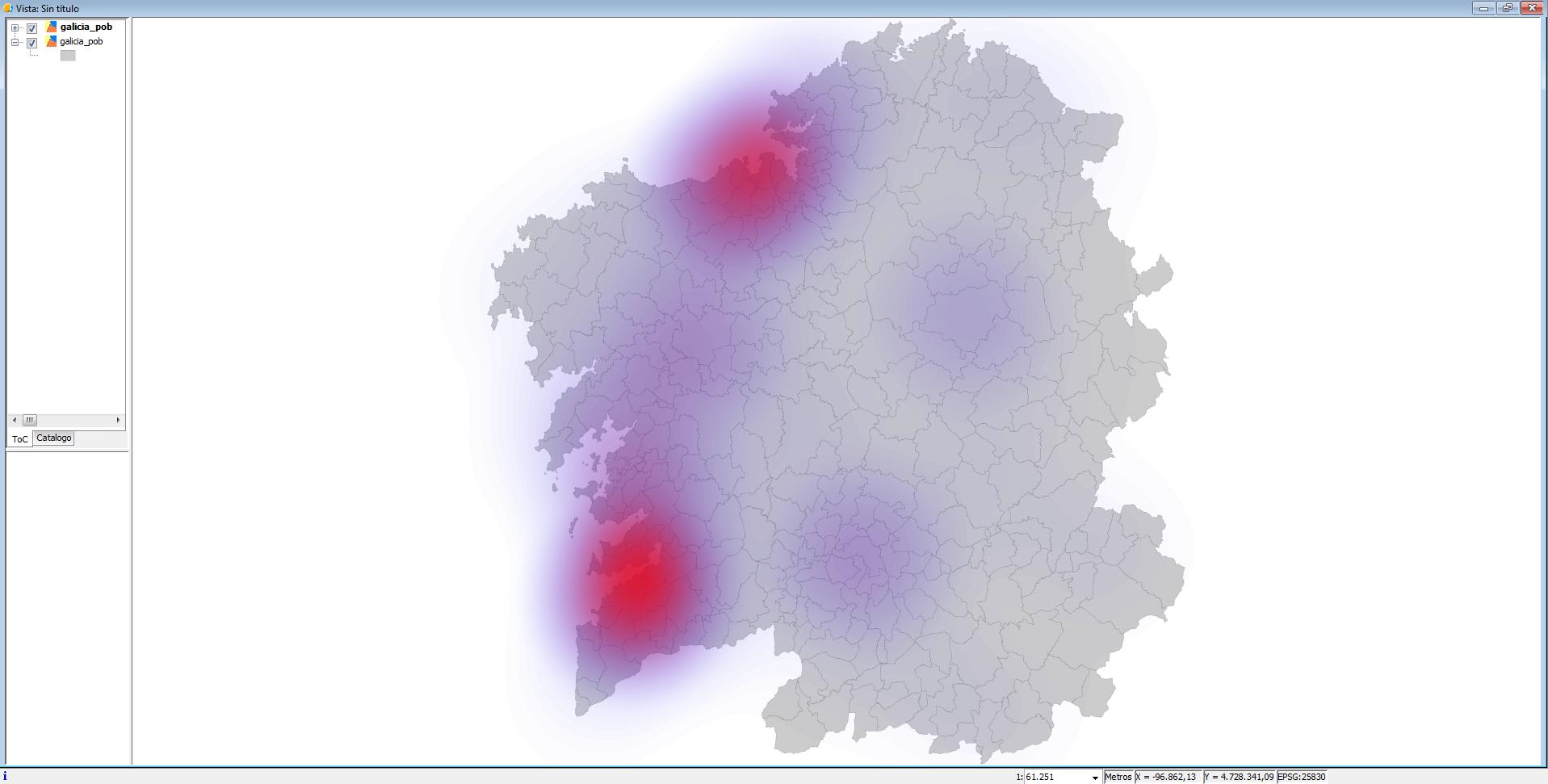 Heatmap_GvSIG4