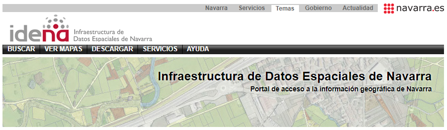 IDE_Navarra1