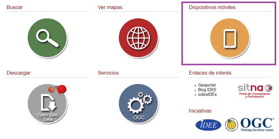 IDE_Navarra3