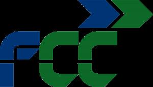 Logotipo_de_FCC-min