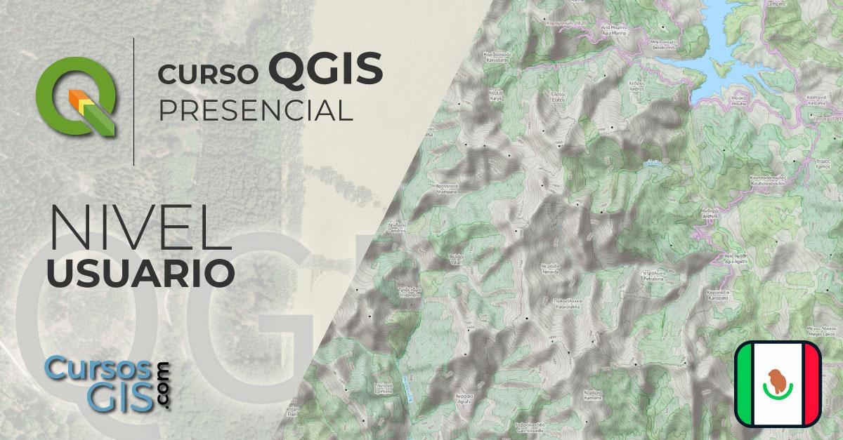 QGIS-usuario-mx