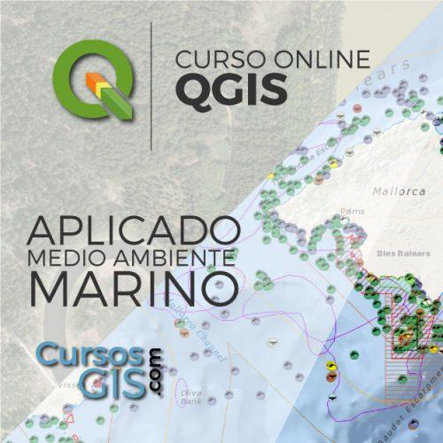 QGIS_Medio-Marino