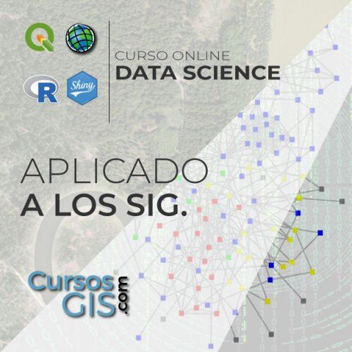 SIG-CUADRADA
