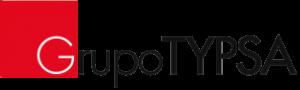 TYPSA-min