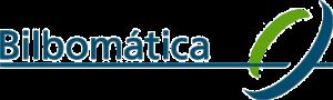 bilbomatica-logo.png-min