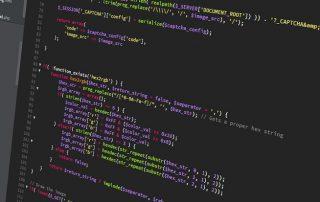 code_screen